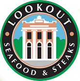 Lookout Steakhouse and Seafood